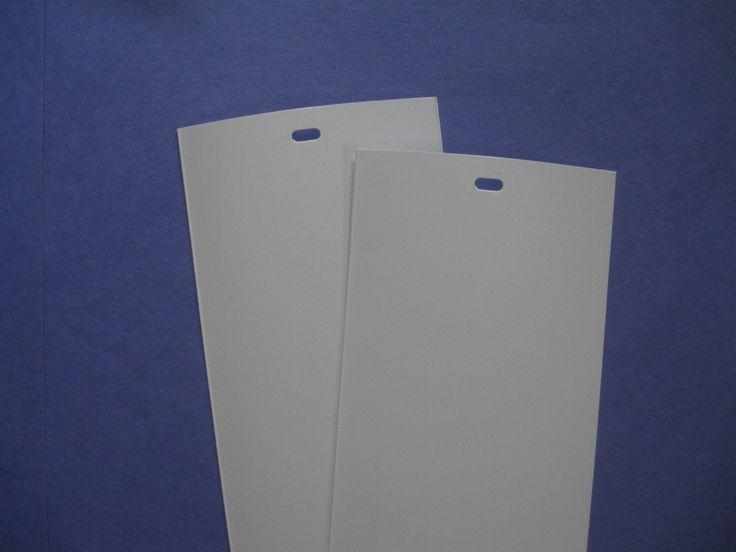 best 20 vertical blinds replacement slats ideas on pinterest vertical blinds cover vertical. Black Bedroom Furniture Sets. Home Design Ideas