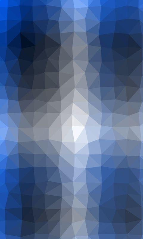 Kék pozíció 💙💙