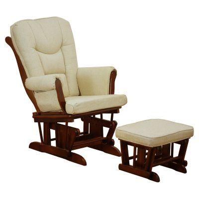 25 Best Ideas About Glider Chair On Pinterest Glider