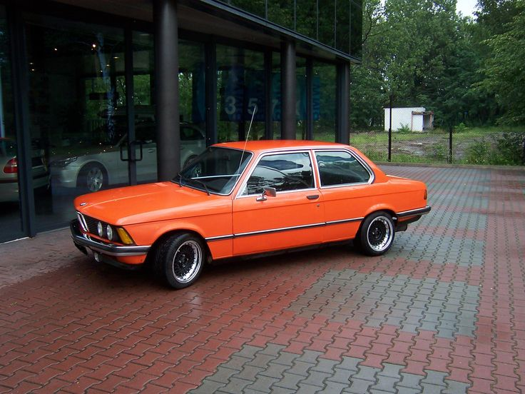 38 Best Bmw E21 Projecto Images On Pinterest Bmw E21 Cars And Cars Motorcycles