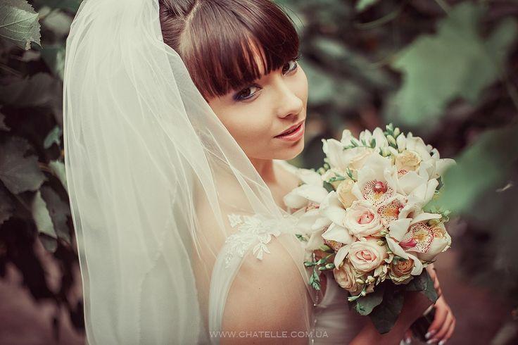 Свадебный Фотограф Скорупская  Екатерина