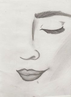 Ms de 25 ideas increbles sobre Dibujos faciles a lapiz en