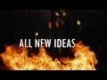 Sony Vegas Pro 11 Intro Template: Elements Intro/Promo/Trailer - Free