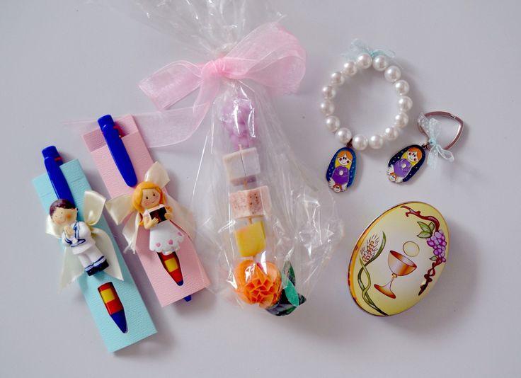 Listos y preparados los regalos que se entregaran en tres comuniones distintas. Regalos exclusivos con miles de posibilidades. Tu puedes elegir el diseño!! #regalo #regaloideal #comunion #diseno