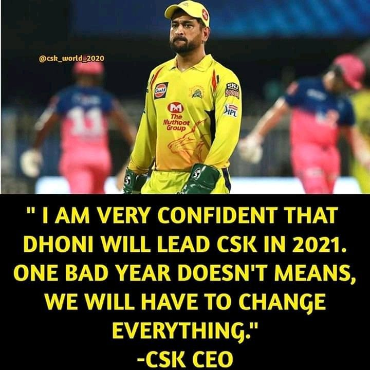 Pin By Max On Ms Dhoni Image King Did You Know Facts Chennai Super Kings Cricket Sport