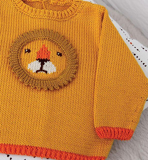 814 besten Knit/Crochet: Babies & Children Bilder auf Pinterest ...