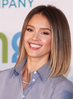 jen atkin jessica alba - Google Search
