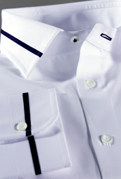 17 best images about the shirts on pinterest english for 100 egyptian cotton shirts