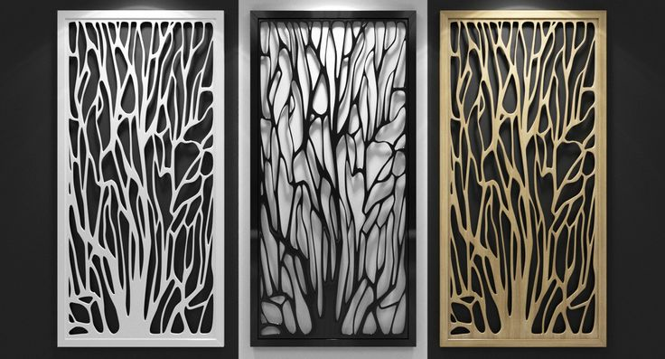 305 Best Images About Plasma Cut Gates Doors And Signs On
