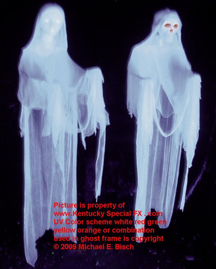 Best 25+ Halloween ghost decorations ideas on Pinterest ...