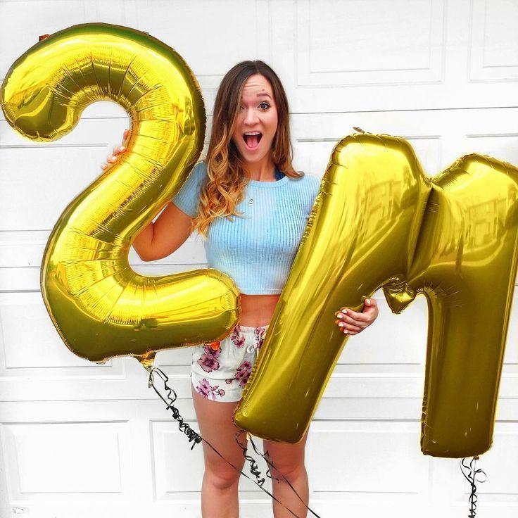 YAY!!! Alisha hit 2 Million! <3