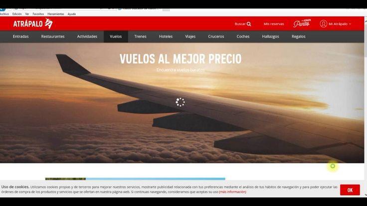 Vuelos baratos las mejores ofertas para viajar con vuelos baratos desde Madrid a Londres capital con la web Atrapalo