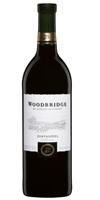 SAQ.com - Zinfandel Woodbridge by Robert Mondavi Californie - 329110