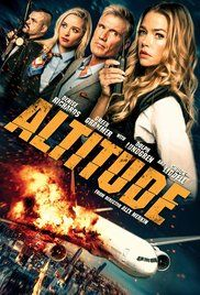 Watch Altitude Online Free 2017 Putlocker