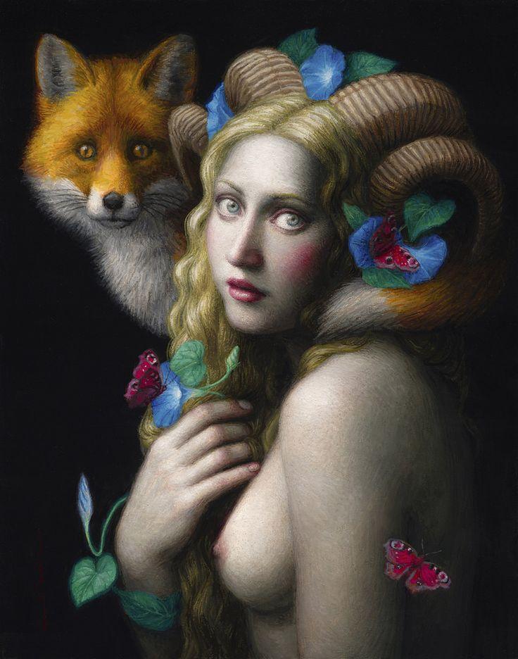 https://i.pinimg.com/736x/9f/f8/9c/9ff89c5c7520f17f0ebfe67dc2ddbe2c--classical-art-whimsical-art.jpg