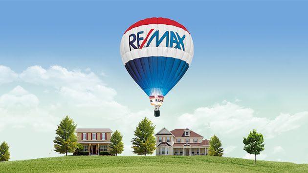 Pragniesz sprzedać dom na terenie Gliwic? Dowiedz się jak to zrobić: http://remax-gold.pl/domy-na-sprzedaz/gliwice