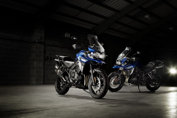 Win the use of a free adventure bike for a year with Triumph Motorcycles - http://superbike-news.co.uk/wordpress/win-use-free-adventure-bike-year-triumph-motorcycles/