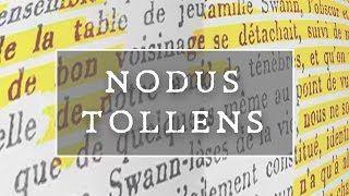 Nodus Tollens