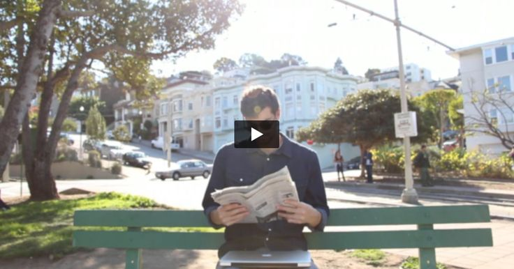Free stock video of people, man, park