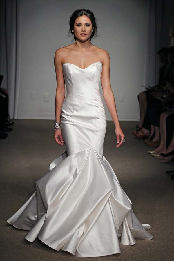 1000 images about wedding dresses for sale on pinterest for Wedding dress for sale