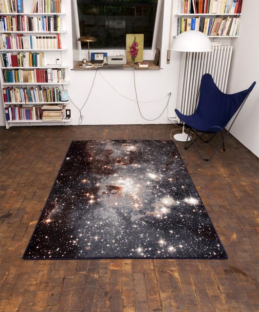 #applicazionigraficheblog #Flamecreationslab #Design #tappeto #galassie #persiano #muschio #grafica #interior #home #arredamento  La grafica ed il design che non si aspetteremo mai di trovarci sotto i piedi!  http://applicazionigrafiche.blogspot.it/2016/02/il-tappeto-che-vorrei-tra-arte-e.html