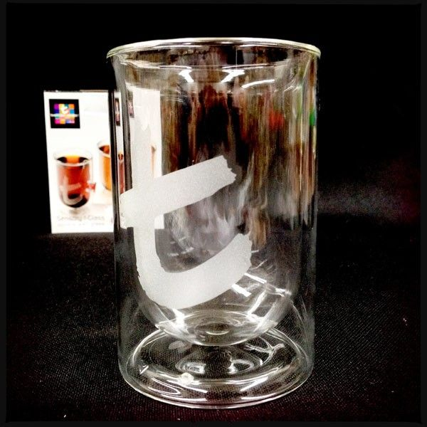 The Dilmah Shop - Double Wall Sensory t-Glass, $12.95 (http://www.thedilmahshop.co.nz/double-wall-sensory-t-glass/)