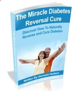 The Best 4 Ways to Reverse and Cure Type 2 Diabetes (high blood sugar symptoms) highbloodsugarsym... #reverseDiaberes #diabetes #cureDiabetes #Type2Diabetes #highbloodsugarsymptoms