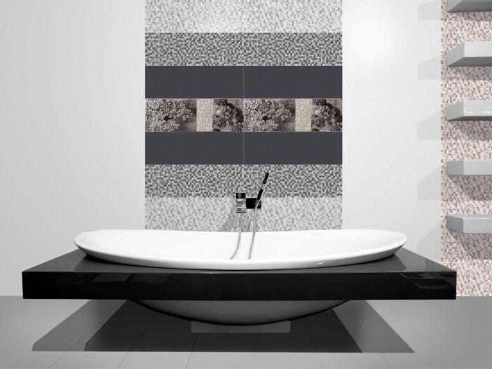 Mosaic Lux - 1