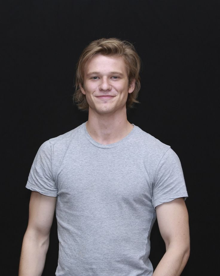 Lucas Till - - - I've always liked Lucas, but his new TV show is a loser.  Some of the critics are blaming Lucas.  But the writing is bad, the photography is bad, the directing is bad.  Lucas has nothing to work with  The one big problem is that the show has no style of it's own, no personality. It's presented like just another TV show.  Will producers ever learn?