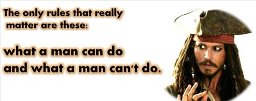 jack-sparrow-quotes-the-only-rules-that-really-matter