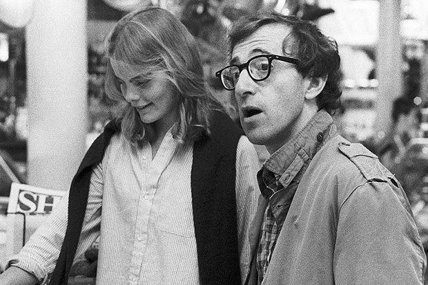 """Woody Allen is a genius. Woody Allen is a predator"": Why Mariel Hemingway's new revelation matters"