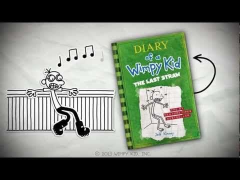 20 best diary of a wimpy kid journal dun dgonfl images on diary of a wimpy kid the last straw tome 3 trop c trop journal d dgonfl solutioingenieria Choice Image