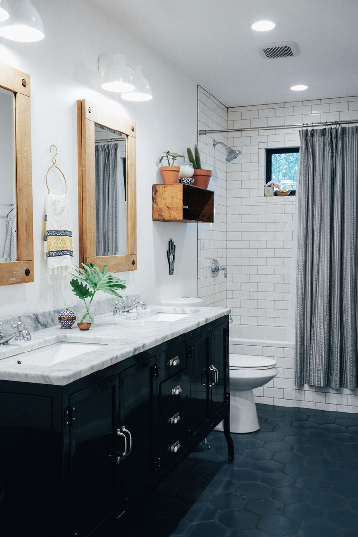 48 best bathrooms images on pinterest