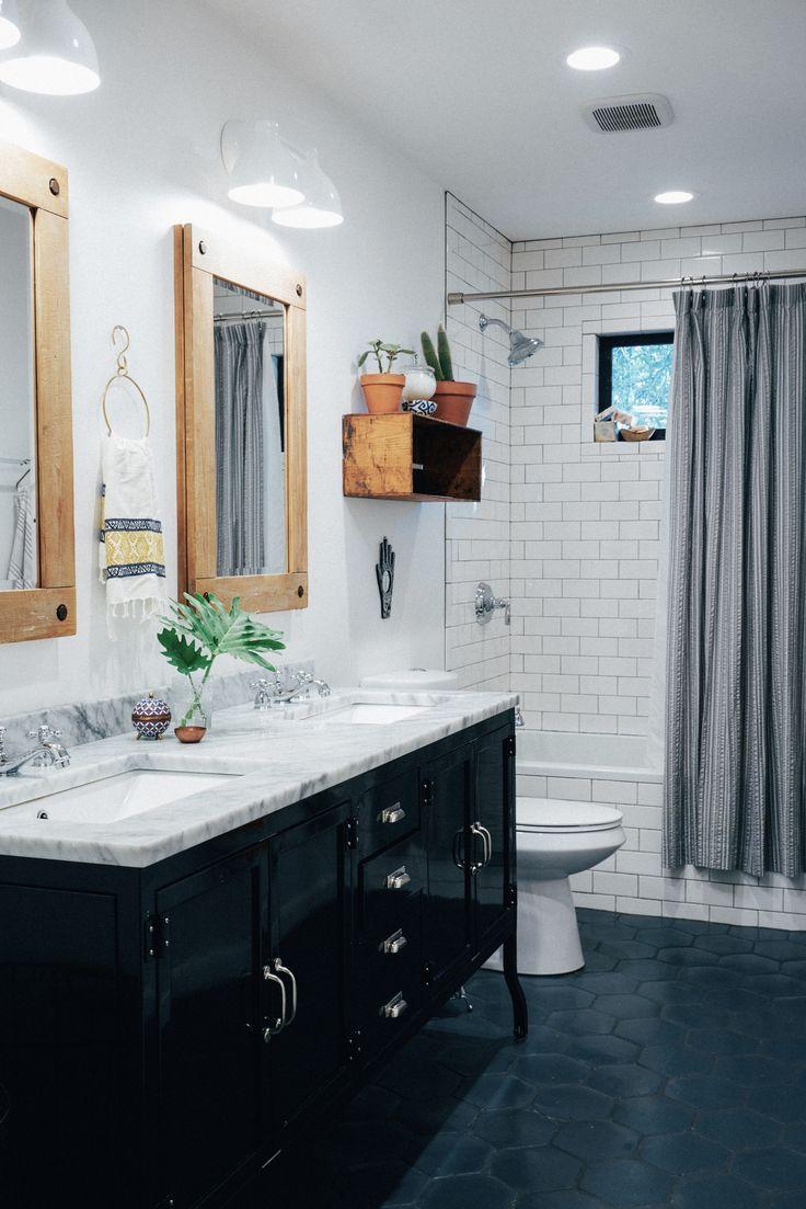 48 best bathrooms images on pinterest