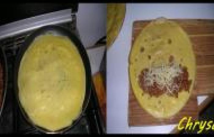 Régime Dukan (recette minceur) : Cannelloni #dukan http://www.dukanaute.com/recette-cannelloni-12916.html