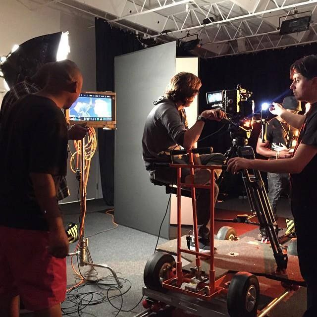 Amatuer Adult Video Production Companies In Indianapolis