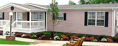 Advantage Mobile Home Sales - Palm Beach, FL - Mobile Home Dealers