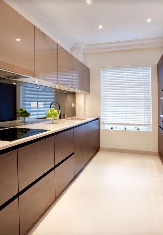 27 Top Budget Kitchen Decorating Ideas Reviews Fancyhomedecors Kitchen Furniture Design Kitchen Cabinet Design Kitchen Room Design
