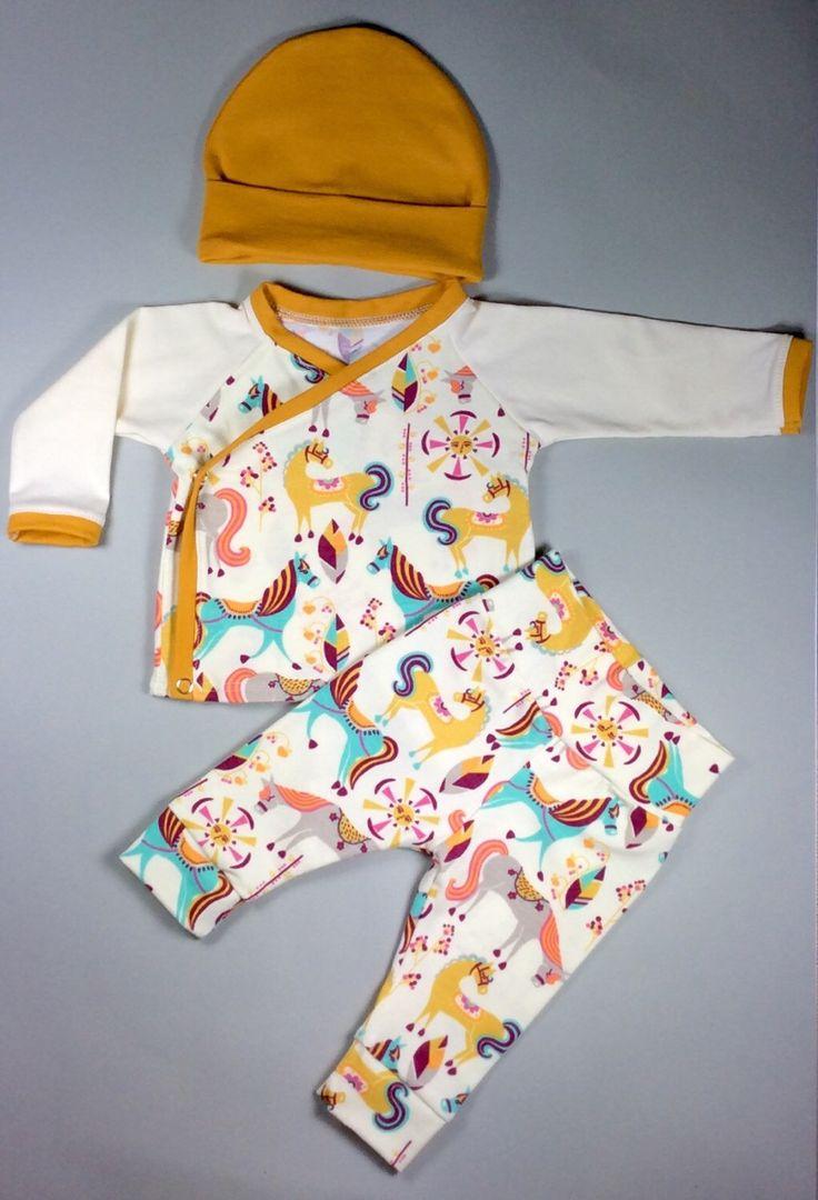 Babymeisje gaan thuis outfit, baby ziekenhuis outfit, baby kimono outfit, organische baby outfit, baby legging, Baby meisje ziekenhuis outfit door vagabondzone op Etsy https://www.etsy.com/nl/listing/255640440/babymeisje-gaan-thuis-outfit-baby