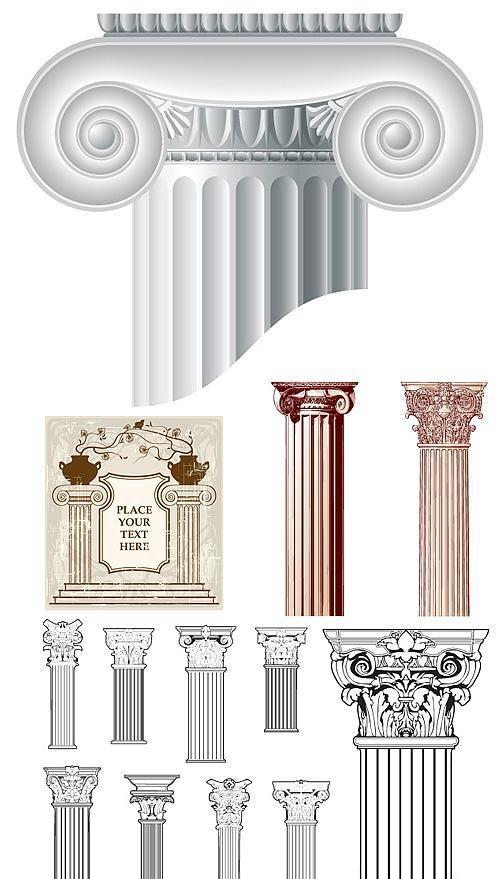 greek-columns ΠΩΛΗΣΕΙΣ ΕΠΙΧΕΙΡΗΣΕΩΝ , ΕΝΟΙΚΙΑΣΕΙΣ ΕΠΙΧΕΙΡΗΣΕΩΝ - BUSINESS FOR SALE, BUSINESS FOR RENT ΔΩΡΕΑΝ ΚΑΤΑΧΩΡΗΣΗ - ΠΡΟΒΟΛΗ ΤΗΣ ΑΓΓΕΛΙΑΣ ΣΑΣ FREE OF CHARGE PUBLICATION www.BusinessBuySell.gr