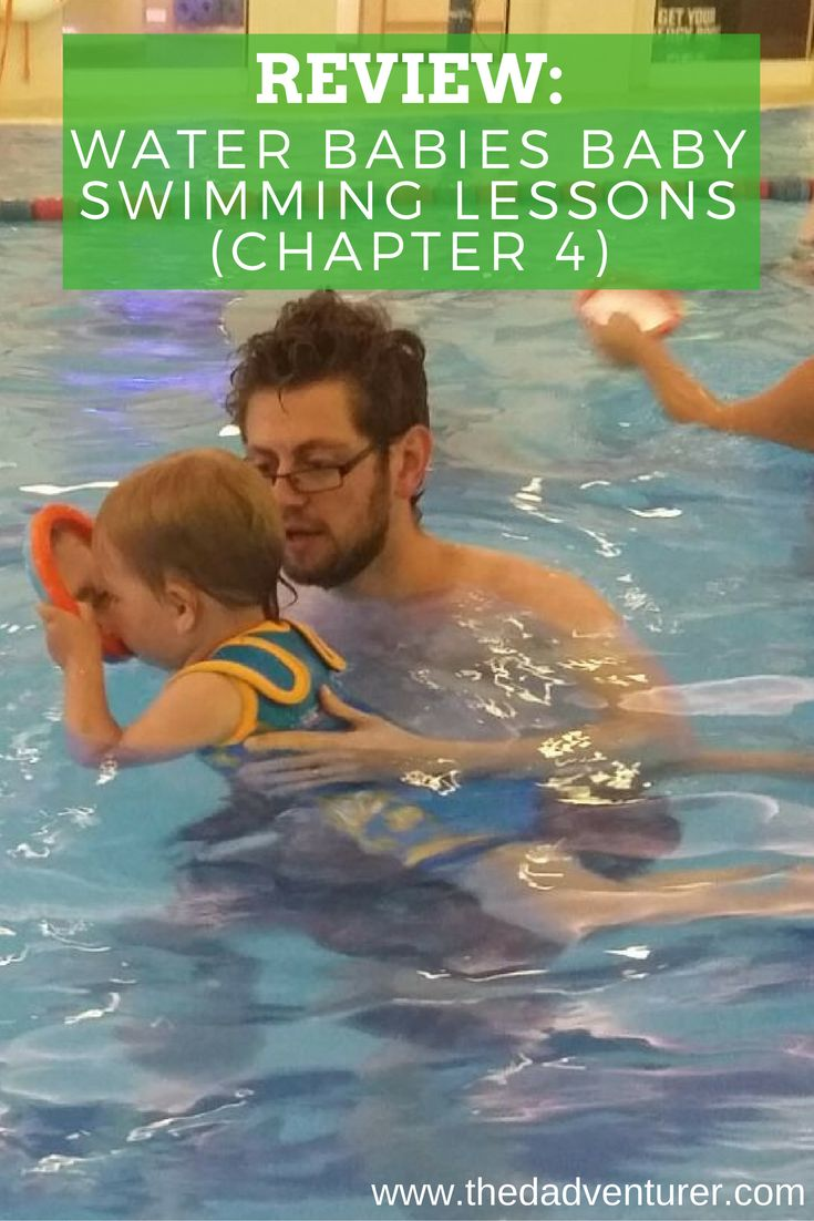 Babies swimming underwater inspiration photos - A Review Of Water Babies Baby Swimming Lessons Chapter 4 Click Through To