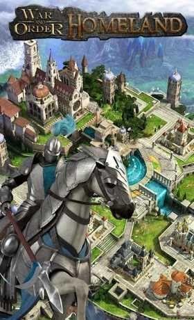 age of empires castle siege unlimited gold apk