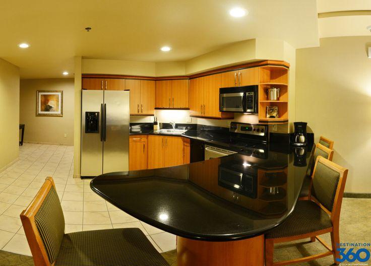 1351 Melhores Imagens De Contemporary Home Design No