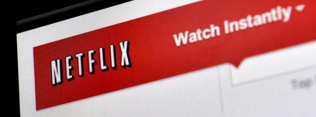 Netflix desembarcará en Alemania, Austria, Suiza, Francia, Bélgica y Luxemburgo  Leer más:  Netflix desembarcará en Alemania, Austria, Suiza, Francia, Bélgica y Luxemburgo#netflix #business #europe