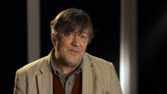 Stephen Fry reading Sonnet 130 'My mistress' eyes are nothing like the sun' by Touch Press. This performance is from THE SONNETS BY WILLIAM SHAKESPEARE for iPad, described by the Sunday Times as 'an extraordinary achievement, that brings the sonnets bracingly to life and definitively sets the bar for the future of digital reading.'