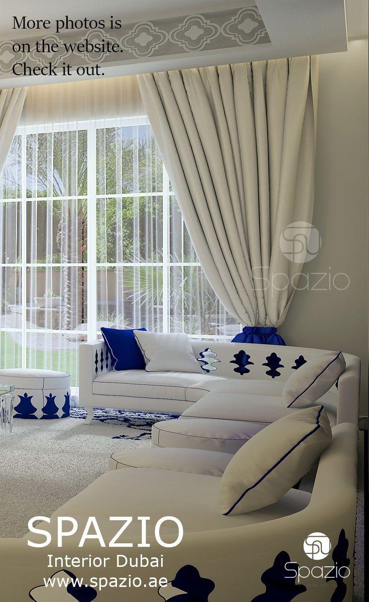 Arabic Majlis Interior Design In Dubai Uae 2020 Luxury Living Room Design Home Room Design Luxury House Interior Design