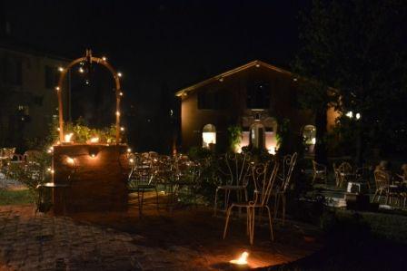 #wedding #weddingdestinationbologna #eventlocation #locationmatrimonibologna #cabiancadellabbadessa #lucine #pozzo #romanticplace