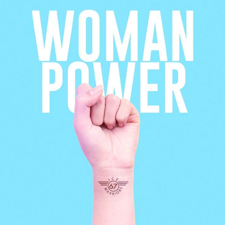 #WonderWoman es toda una #SixtySeven! Una mujer preparada para gobernar el mundo. En 2017 se ha estrenado su película el año del #feminismo! En nuestro blog encontrarás más logros #feministas.  http://bit.ly/Blog67_feminismo #sixtysevenshoes #sixtyfan #newcollection #newseason #nuevacoleccion #picoftheday  #shoes #blogger #instagramers #estilo #trend