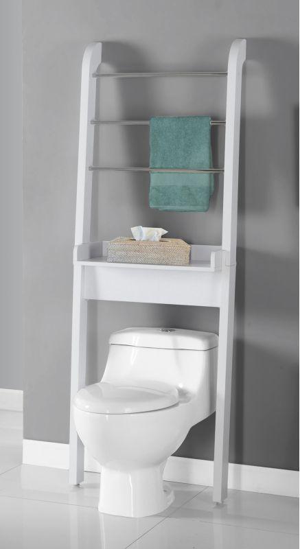 best 25 bathroom shelving unit ideas on pinterest unit bathroom bathroom shelf unit and wall shelf unit