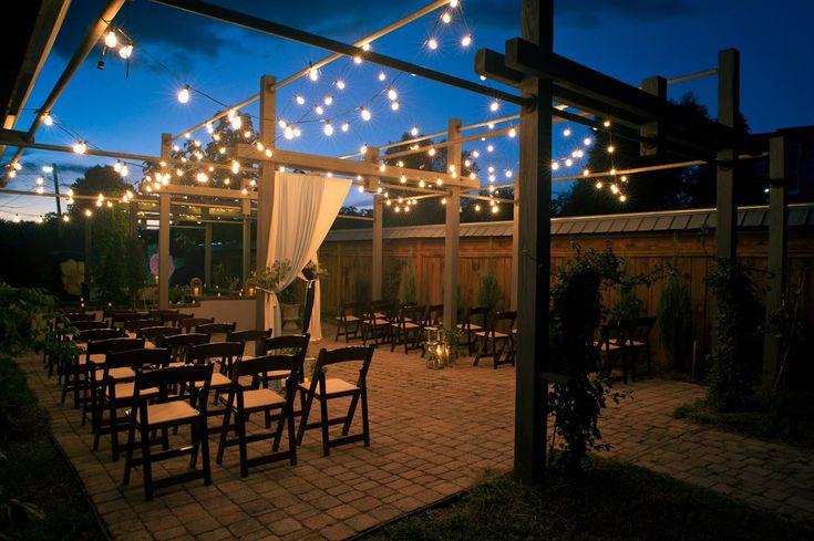 Asheville wedding vendors introduces you to haiku i do